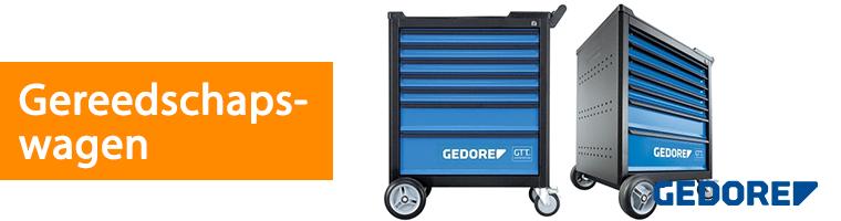 GEDORE-Gereedschapswagen-banner.jpg