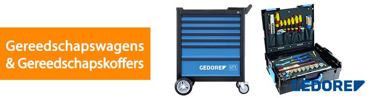 GEDORE-Gereedschapswagens-Koffers-banner.jpg
