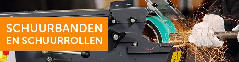 Schuurbanden_Schuurrollen.jpg