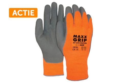 Actie Thermo Handschoenen