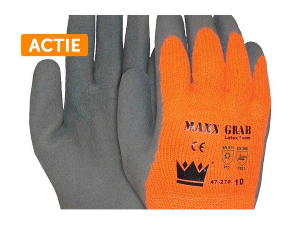 Actie Thermo_handschoenen