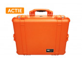 Peli Protector Case koffer