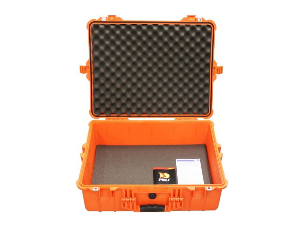 Peli_Case_1600 koffer