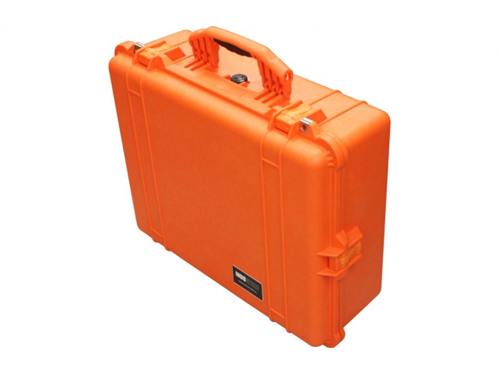 Peli_Protector_Case gereedschapskoffer