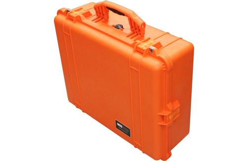 Peli Case Gereedschapskoffer