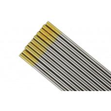 Wolfraam Elektroden