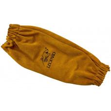 Lashandschoenen