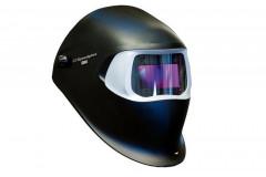 3M Speedglas 100-V Laskap
