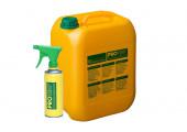Protec CE15L – Bio lotion Anti-spat
