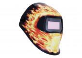 3M Speedglas 100 Laskap Blaze