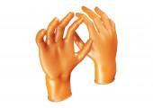 Grippaz Nitril Handschoenen 246OR