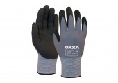 Oxxa X-Pro-Flex 51-290 Werkhandschoenen