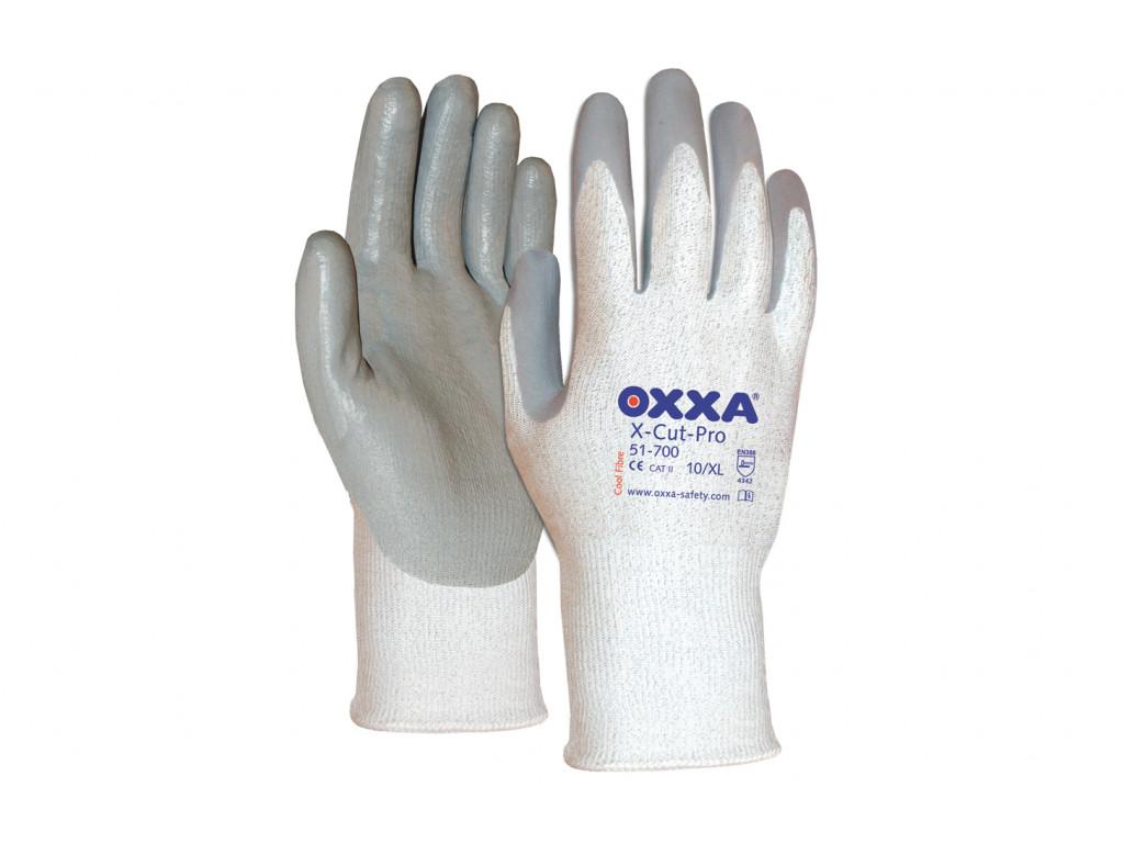 Oxxa X-Cut-Pro 51-700 Werkhandschoenen