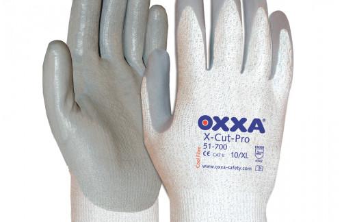 Oxxa X-Cut-Pro Handschoenen