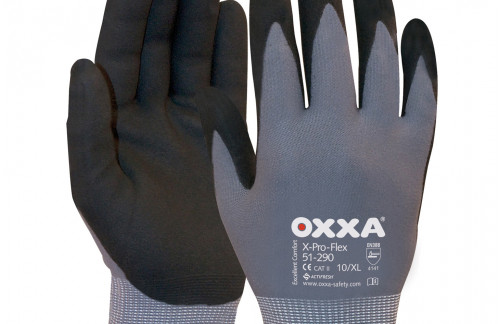 Oxxa X-Pro-Flex Handschoenen