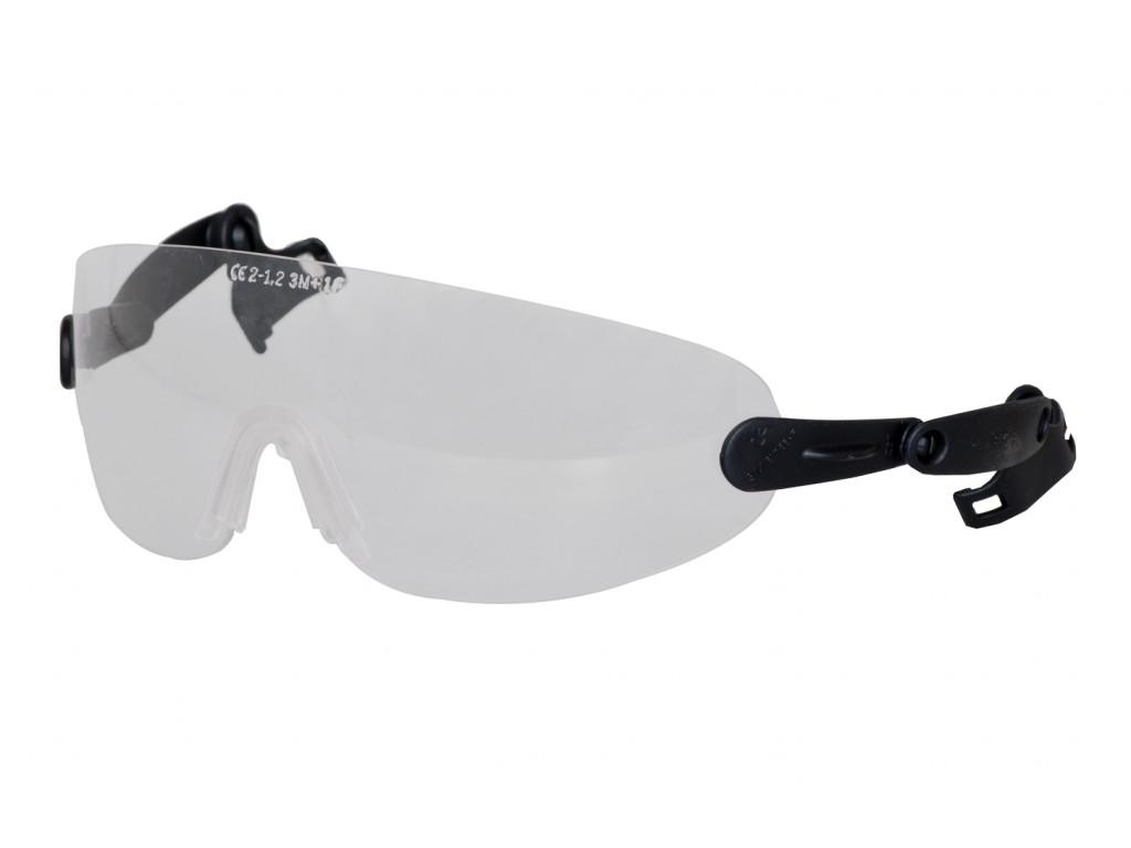Fabulous Veiligheidsbril 3M V6E Veiligheidshelm   Industore GB25