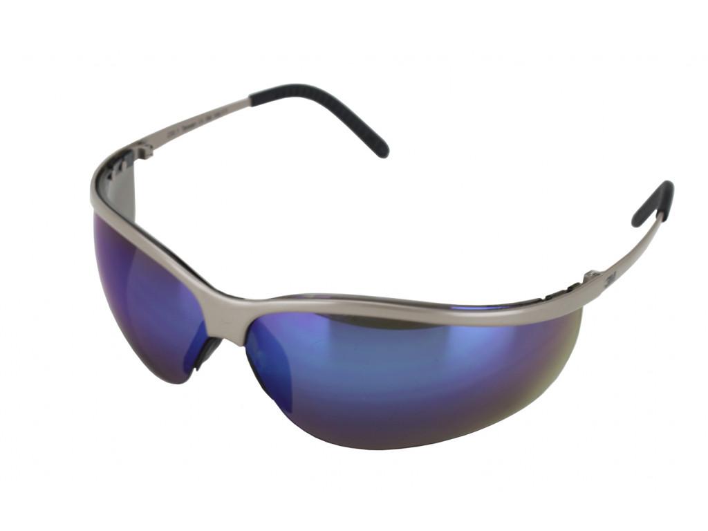 Favoriete 3M Metaliks Sport Veiligheidsbril   Industore FM99