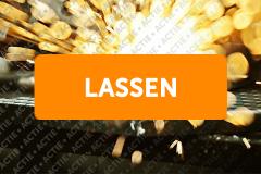 Actie Lassen