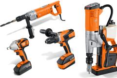 Machines & Apparatuur