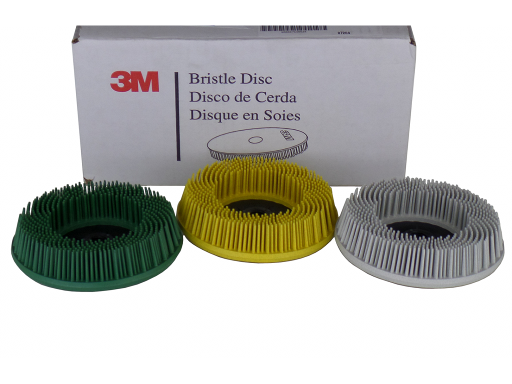 3M Bristle Disc Scotch-Brite schuurschijven schuurborstels.png