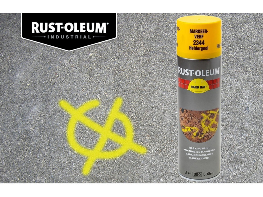 Rust Oleum 2344