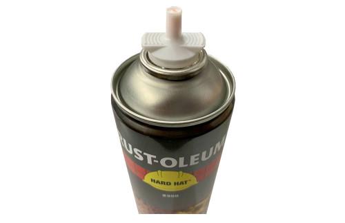 Rust-Oleum Hard Hat Markeerverf