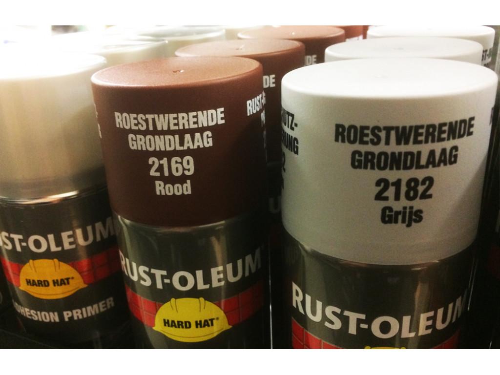 Rust Oleum Hard Hat Primer.Primer Rust Oleum Hard Hat 2169 2182 2102 Industore