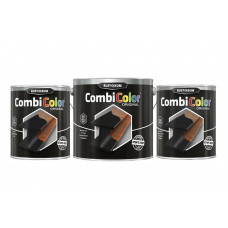 Rust-oleum combicolor verfblikken