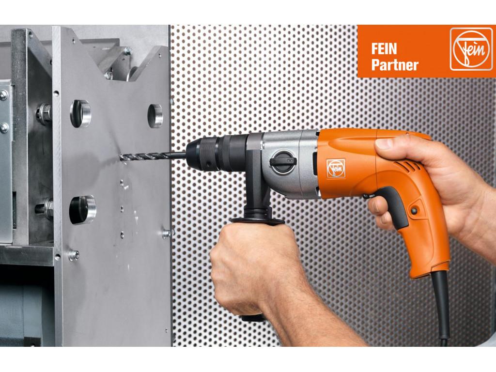 Boormachine FEIN BOP_13-2 handboormachine 550W