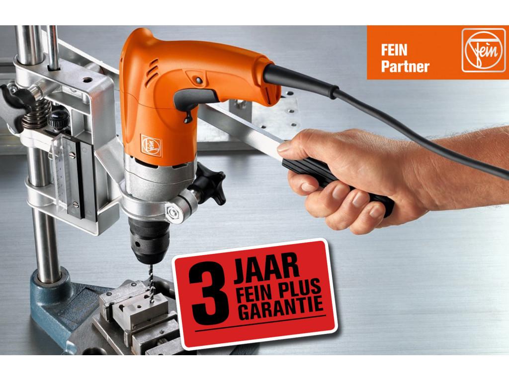 Boormachine FEIN handboormachine BOP 13-2