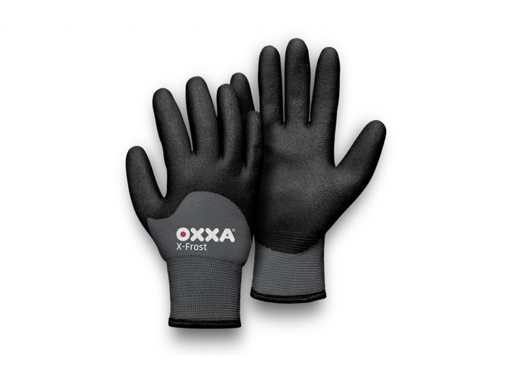 Oxxa X-Frost 51-860 Werkhandschoenen
