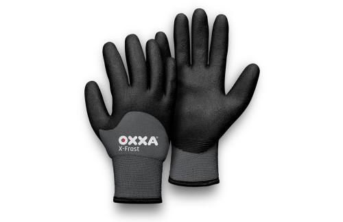 Oxxa X-Frost Handschoenen