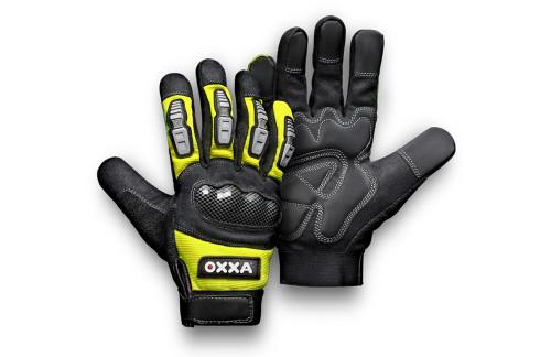 Oxxa X-Mech Handschoenen