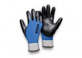 Oxxa X-Pro Dry 51-300 Werkhandschoenen