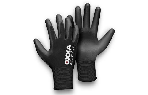 Oxxa X-Touch-PU Handschoenen