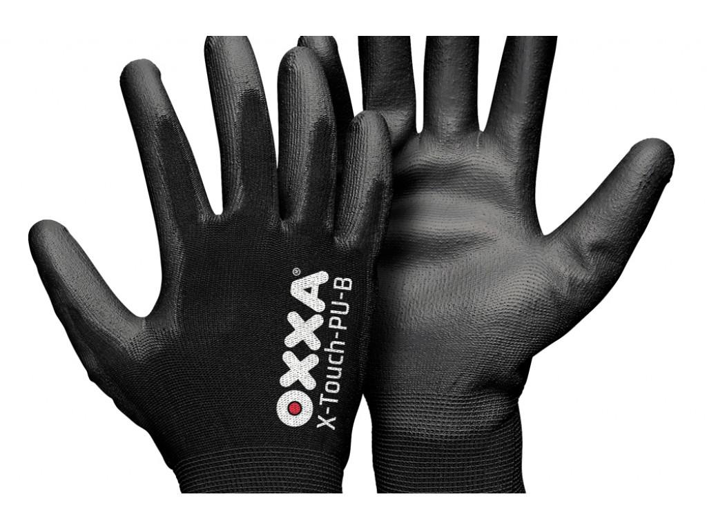 PU-Handschoenen OXXA X-Touch-PU