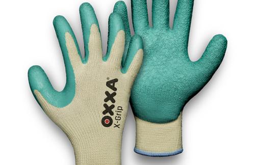 Oxxa X-Grip Handschoenen