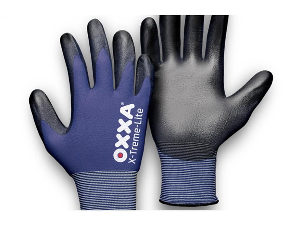 Werkhandschoenen OXXA_X-Treme-Lite PU