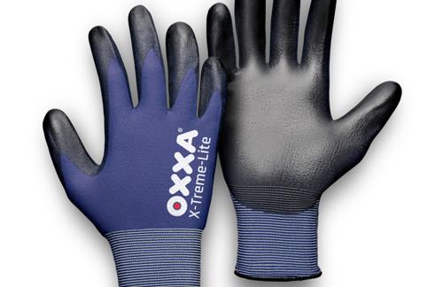 Oxxa X-Treme-Lite Handschoenen