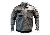 Werkjas M-Wear 2263